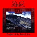 ARKTHOS - Knights of the Eternal Sun - CD