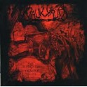 VALKYRJA - The invocation of demise - CD