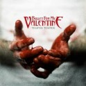 BULLET FOR MY VALENTINE - Temper Temper - New CD Limité
