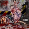 CANNIBAL CORPSE - Bloodthirst - CD