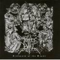 TEMPLE OF BAAL - Servants Of The Beast - LP