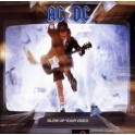 AC/DC - Blow Up Your Video - Digipack Remasterisé