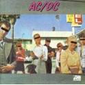 AC/DC - Dirty Deeds Done Dirt Cheap - Digipack Remasterisé