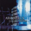 ARCTURUS & THE DECEPTION CIRCUS - Disguised Masters - CD