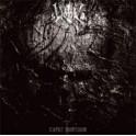 WOLOK - Caput mortuum - CD
