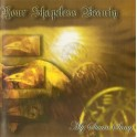 YOUR SHAPELESS BEAUTY - My Swan Song - CD
