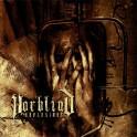 YORBLIND - Reflexions - CD