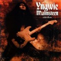 YNGWIE MALMSTEEN - Relentless - CD