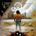 COHEED AND CAMBRIA - No World for Tomorrow - CD