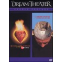 DREAM THEATER - Images & Words: Live Tokyo/5 years in a... 2-DVD