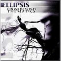ELLIPSIS - From Beyond Thematics - CD