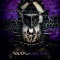 SOULFLY - Enslaved - CD