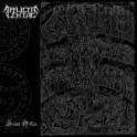 AFFLICTIS LENTAE - Saint office - LP