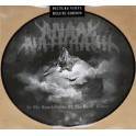 ANAAL NATHRAKH - In The Constellation Of ... - LP Gatefold