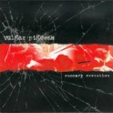 VULGAR PIGEONS - Summary execution - CD