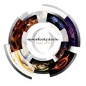 A PERFECT CIRCLE - Three Sixty - CD