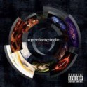 A PERFECT CIRCLE - Three Sixty - 2-CD Digi