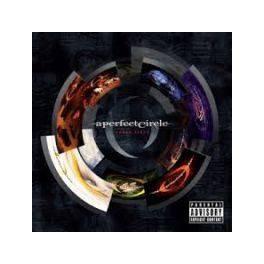 A PERFECT CIRCLE - Three Sixty - 2-CD Digi
