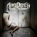 ABADDEN - Sentenced To Death - CD