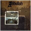 ABDULLAH - Abdullah - CD