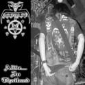 ABIGAIL - Alive... In Thailand - CD