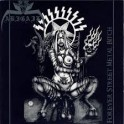 ABIGAIL - Forever Street Metal Bitch - CD