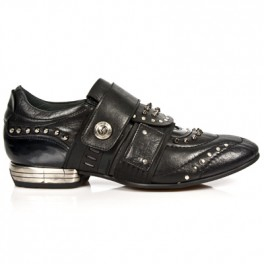 CHAUSSURES NEW ROCK N°8421-S1 Taille 41