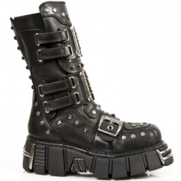 BOTTES NEW ROCK N°794-S1