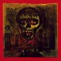 SLAYER - Seasons in the Abyss - CD