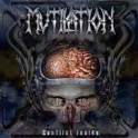 MUTILATION - Conflict Inside - CD