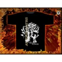 AT THE GATES - Ever Opening Flowers - TS