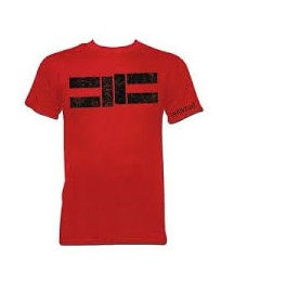 CAVALERA CONSPIRACY - Inflikted - TS Rouge