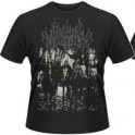 ABIGAIL WILLIAMS - Horsemen - TS