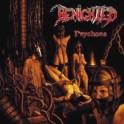 BENIGHTED - Psychose - CD