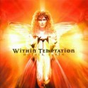 WITHIN TEMPTATION - Mother earth - CD