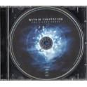 WITHIN TEMPTATION - The silent force - CD sans Livret