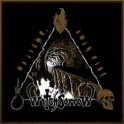 WITCHSORROW - No Light, Only Fire - CD