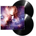 WHILE HEAVEN WEPT - Fear Of Infinity - 2-LP Gatefold