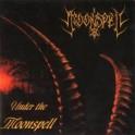 MOONSPELL - Under the Moonspell - Mini CD