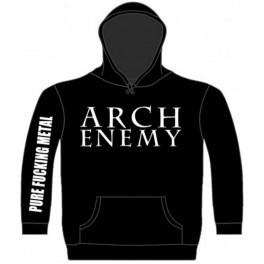 ARCH ENEMY - Logo / Symbol - SC