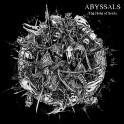 ABYSSALS - The hole of souls - Mini LP