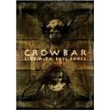 CROWBAR - Live : With Full Force - DVD