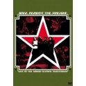 RAGE AGAINST THE MACHINE - Live At The Grand OLYMPIC Auditorium - DVD