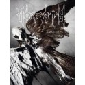 MORGOTH - Cursed to Live - DVD + 2 CD