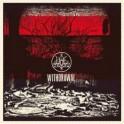 WOE  - Withdrawal - CD