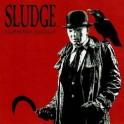 SLUDGE - Scarecrow messiah - CD