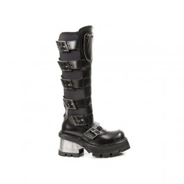 BOTTES NEW ROCK N°771-S1 Taille 40