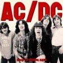 AC/DC - Back To School Days - 2-LP Rouge