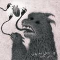 WOLVES LIKE US - Late Love - CD Digi