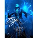 TARJA - Luna Park Ride - DVD Digipack